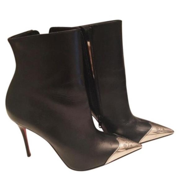 1c45da4b880 Christian Louboutin Shoes